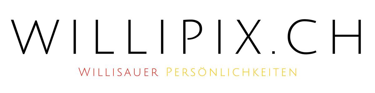 WILLIPIX.CH